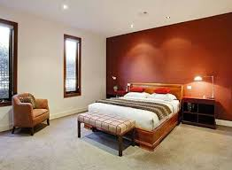 Paint Schemes For Bedrooms Bedroom Colour Schemes For Small Rooms Bedroom Color Schemes
