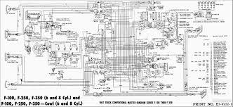 truck wiring diagrams ansis me