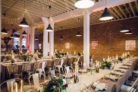 Cheap Banquet Halls In Los Angeles New La Venue The Unique Space Green Wedding Shoes Weddings