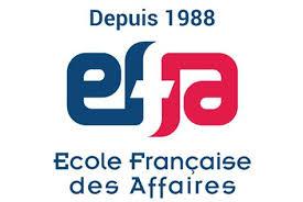 chambre de commerce du maroc chambre de commerce maroc 1 pr233sentation maroc 57776