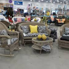 Outdoor Furniture Augusta Ga by Outdoor Living U0026 Decor Carolina Pottery