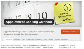 booking calendar wordpress plugins top best wordpress booking