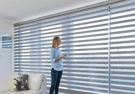 american window fashion u2013 blinds shades and shutters