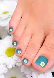 25 gorgeous toe nail art ideas on pinterest pedicure nail