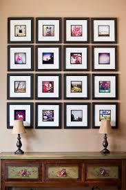 Home Decor Photo Frames 216 Best Photo Display Images On Pinterest Photo Displays Free