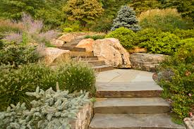pictures of landscaping wolf creek co irrigation landscape supplies lighting