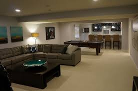 Future Home Interior Design Homes With Basement Interior Design Ideas Lovely On Homes With