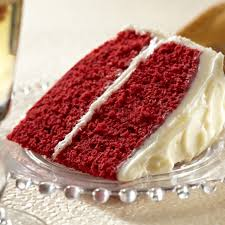 images moist red velvet cake recipe 2015 house style pictures