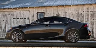 black lexus 2015 2015 lexus is 350 information and photos zombiedrive
