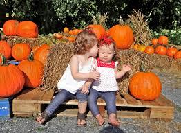 halloween city lynchburg virginia 2015 fall festivals in lynchburg virginia u2013 lynchburg family