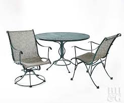 Where To Buy Patio Furniture Cheap by Best 25 Outdoor Furniture Set Ideas On Pinterest Designer