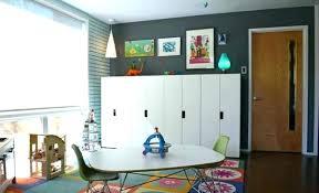 meuble haut chambre cuisine enfant ikaca cuisine enfant bois ikea cuisine ikea enfant