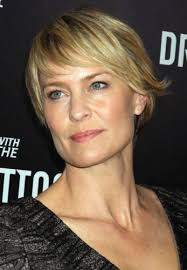 shaggy pixie haircuts over 50 7 robin wright hair right hairstyle for you short pixie