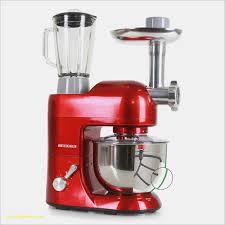 appareil multifonction cuisine frais appareil cuisine multifonction photos de conception de cuisine