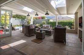 Patio Braai Designs Home Renovation Gallery Living Design Home Renovations