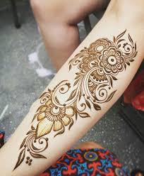 pinterest alexandrahuffy all about tattoos pinterest