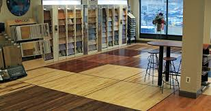 prestige hardwood flooring sales wood floor installation ny