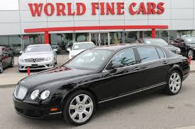 world fine cars vehicles for sale in toronto on m8z 5e3