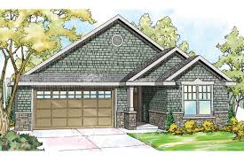 shingle style house plans colebrook shingle style cottage plans magnificent 24 plan w23413jd