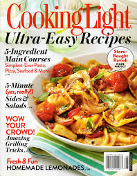 christopher testani photography cooking light august 2013