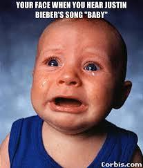 Sad Baby Meme - sad baby meme