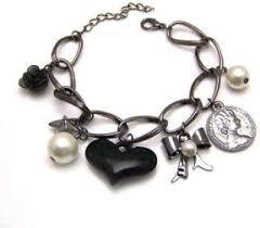 fashion bracelet designs images Bracelet jewelry designs 2015 2016 for girls jpeg