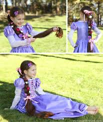 tangled halloween costume halloween costumes 2013 rapunzel from
