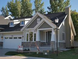 craftsman home exterior colors 569 best craftsman style homes