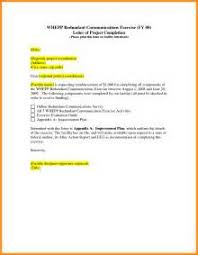 harvard cover letters legal law firm resume sample harvard law