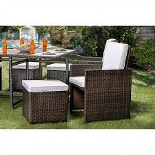 Outdoor Patio Furniture Las Vegas 40 Best Deck Images On Pinterest Cushions Architecture And Candies