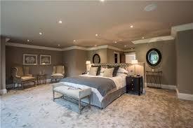 interior design for new construction homes new build interior design ideas best accessories home 2017