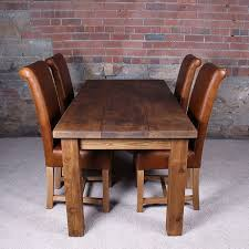 solid wood kitchen furniture solid wood dining set tags wonderful solid wood kitchen tables