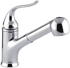 filter faucets kitchen kitchen faucet filter dayri me