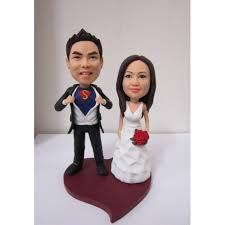 custom wedding toppers customizable wedding cake toppers wedding corners