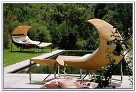 used patio furniture jacksonville fl home outdoor decoration