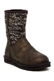 ugg boots on sale nordstrom rack ugg australia lyla sequin boot nordstrom rack