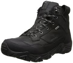 merrell s winter boots sale merrell s shoes sports outdoor shoes trekking hiking