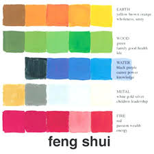 couleur chambre feng shui couleur feng shui http wwwfengshui magcom includes images couleur