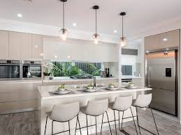 kitchen ideas perth the cypress ben trager homes perth display home kitchen