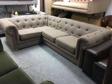 Dfs Chesterfield Sofa Chesterfield Sofa Fabric Dfs Homedesignview Co