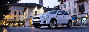 asx mitsubishi 2016 sterling vehicles mitsubishi asx 1 6 di d zc m 2wd 5 door manual