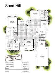 floor plans of homes verandah country club floor plans
