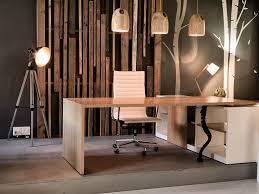 best office furniture best office furniture companies interior design