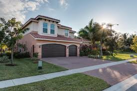 Boynton Beach Florida Map by Homes For Sale In Boynton Beach Boca Raton Delray Beach The