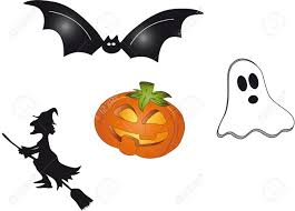 bats images clip art bat clipart halloween symbol pencil and in color bat clipart