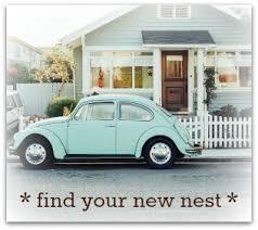 atlanta real estate search atlanta homes for sale by