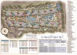 ecopolitan ec floor plan the visionaire ec bullseyesproperty