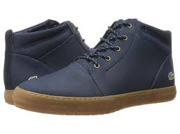 lacoste womens boots sale lacoste s shoes sale