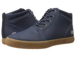lacoste womens boots sale lacoste s shoes sale