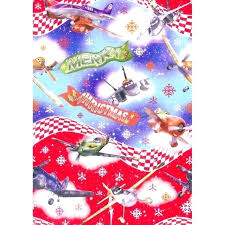 cow wrapping paper where to buy wrapping paper large size of wrap where to buy back